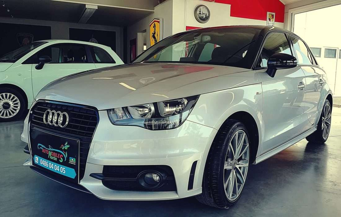 audi a3 cabriolet s tronic 2 0 tdi 150 ambition luxe. Black Bedroom Furniture Sets. Home Design Ideas