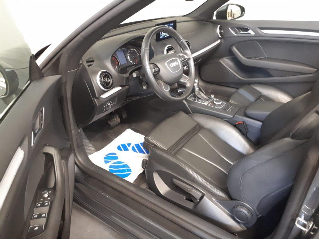 f vendeur voitures occasion belgique pas cher martin 39 s sport. Black Bedroom Furniture Sets. Home Design Ideas